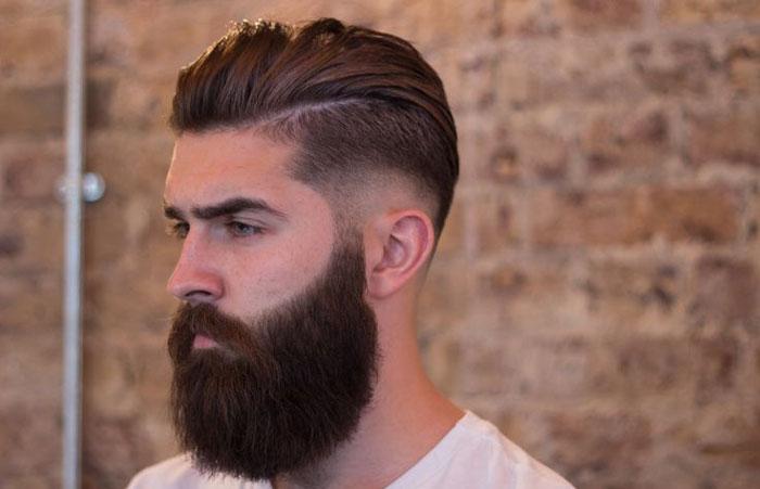 beard-fade