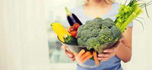 best_weight_loss_vegetables
